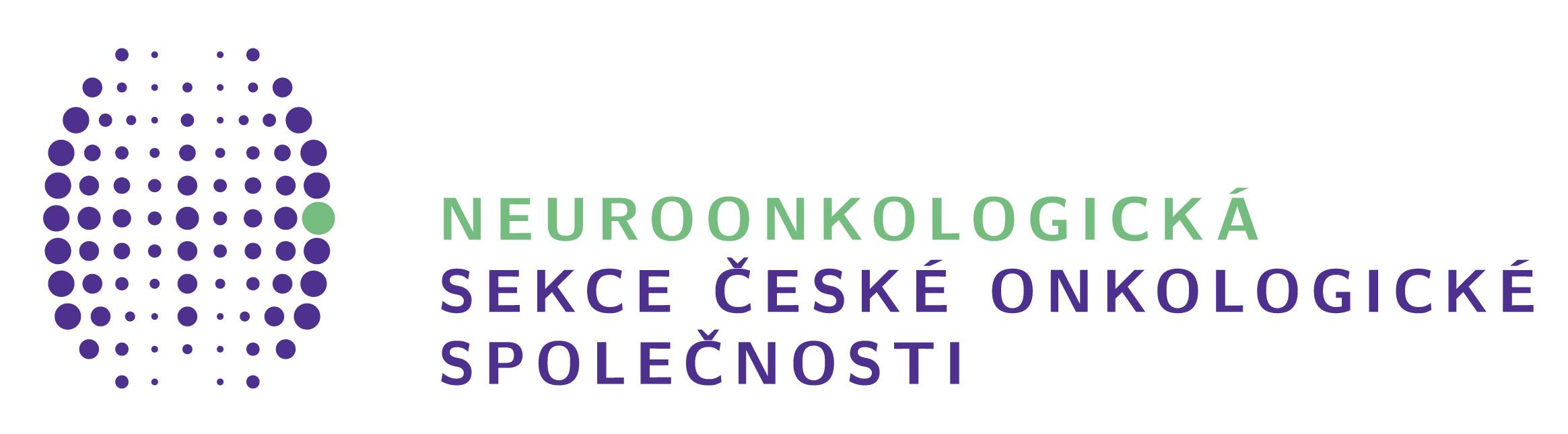 neuroonko-logo-rgb