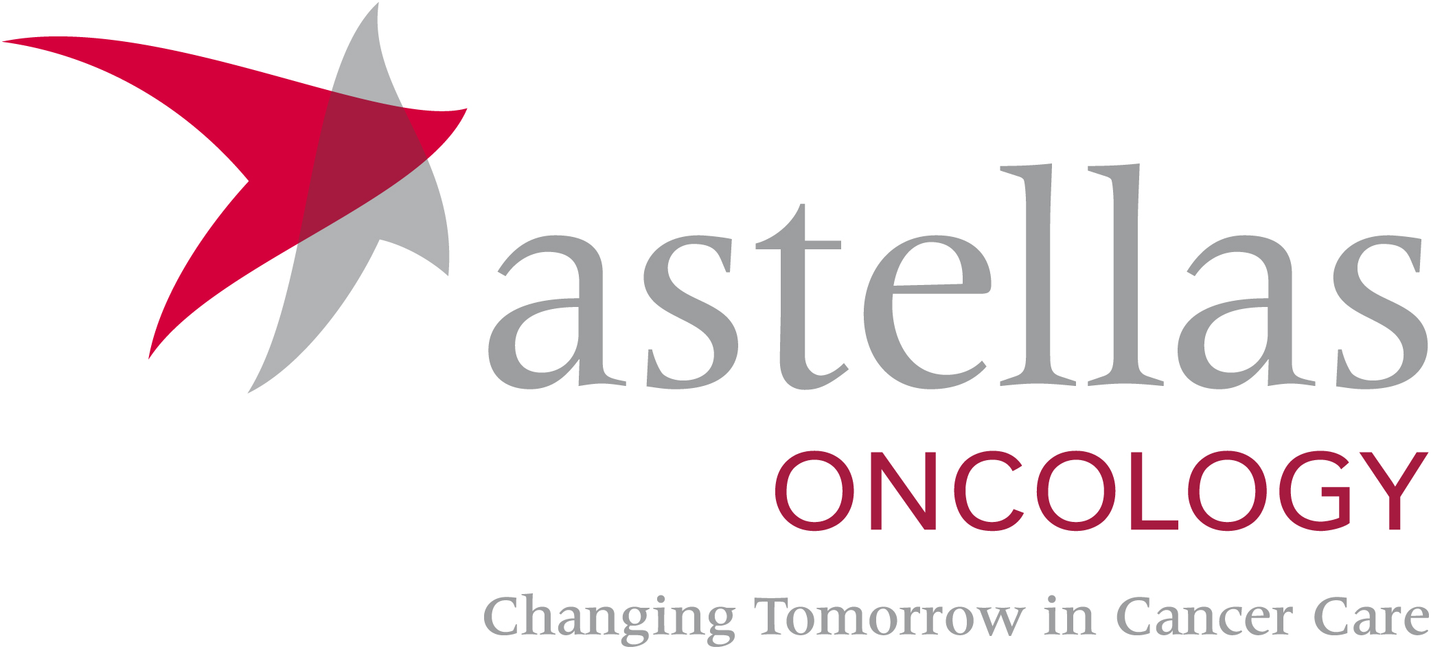 astellas-oncology