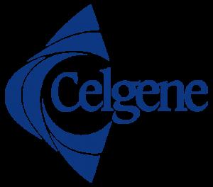 celgene-1