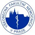 logo_vfn