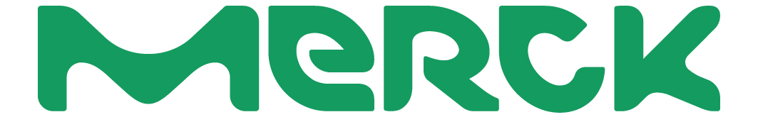 merck_logo_green%20rich_rgb