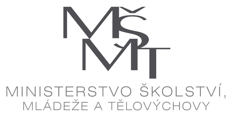 msmt-logo-bez-pozadi