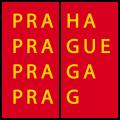 magistrat-praha