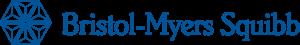 bristol myers - logo RGB