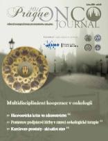 journal-10