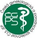 logo_cgps
