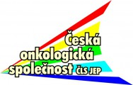 logo_cos10