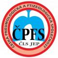 logo_cpfs