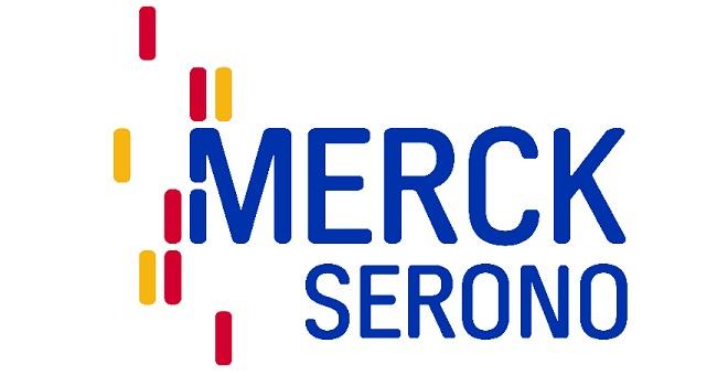 merck-serono