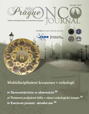 journal-10-1