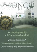journal-13