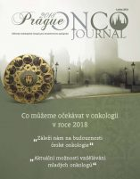 ONCO-Journal-2018