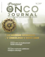 ONCO_Journal_2020