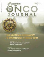 Journal-2019-157x201